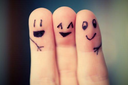 3-bestfriends-bestfriendsforever-bestie-Favim.com-1572907