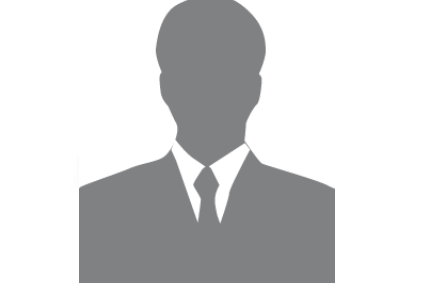 Team Player Profile