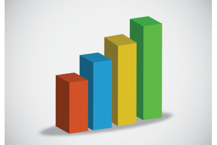 Peformance Accelerator in Large Organisations