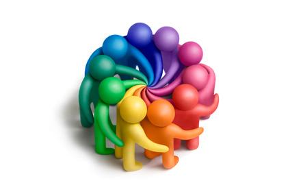 Collaborative Leadership