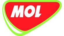 MOL_Logo_CMYK