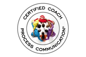 Sertifikovani PCM Coach
