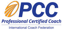 PCC, Profesional Certified Coach