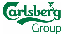 Carlsberg_Group_Logo