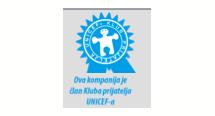 UNICEF Serbia