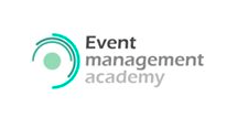 EVENT MANAGEMENT ACADEMY